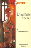 L'ineffable Secret